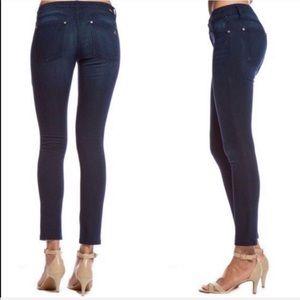 DL 1961 Emma Jeans